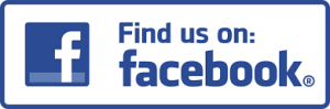 Rotary Clubs On Facebook